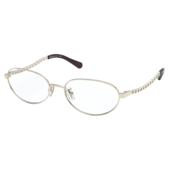 Coach HC5114 Eyeglasses
